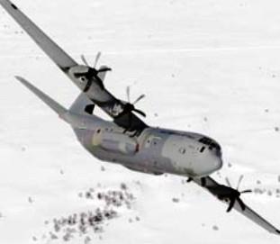 Норвежский самолёт пропал (311x271, 16Kb)