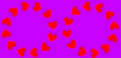 привлечение любви (494x239, 17Kb)