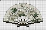 Превью веер1 (600x393, 112Kb)