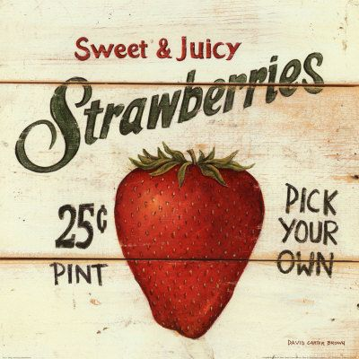 3179~Sweet-and-Juicy-Strawberries-Posters (400x400, 37Kb)
