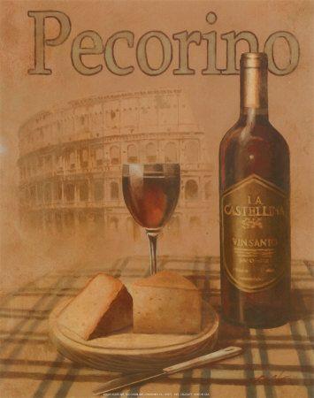 136-22463~Pecorino-Roma-Posters (355x450, 25Kb)