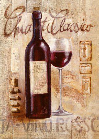 Chianti-Classico-Print-C10278178 (320x450, 39Kb)