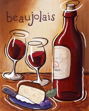 LM0316~Beaujolais-Posters (360x450, 40Kb)