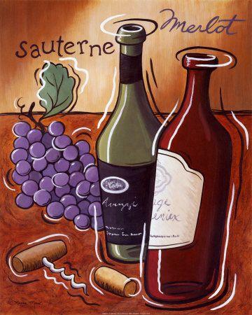 LM0318~Sauterne-Posters (360x450, 41Kb)