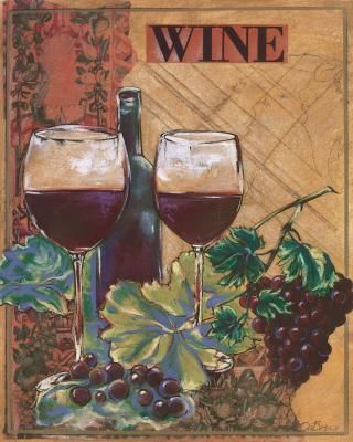 Susan-Osborne-World-Of-Wine-I-42600 (320x400, 29Kb)