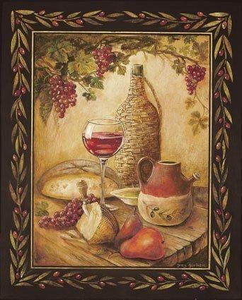 vinhos (342x425, 38Kb)