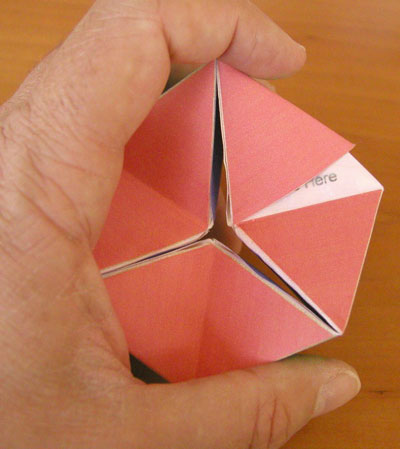 step6 (400x449, 29Kb)