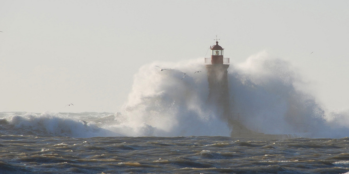 lighthouses_5 (700x350, 76Kb)
