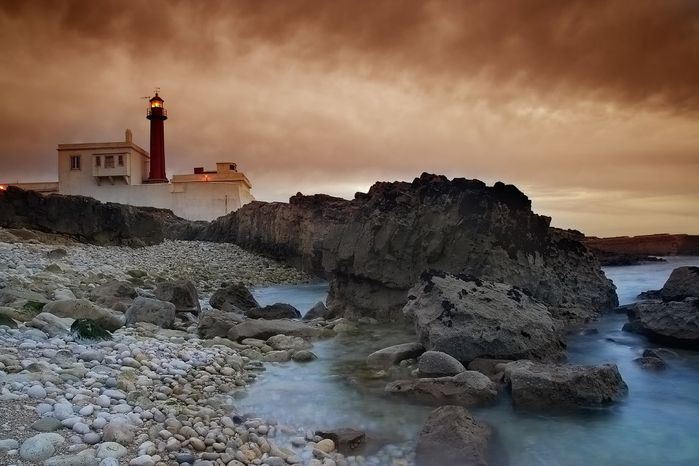 lighthouses_34 (700x466, 56Kb)
