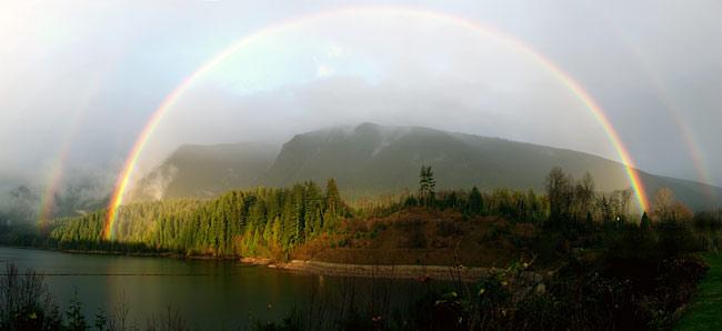 Rainbow_2 (650x298, 30Kb)