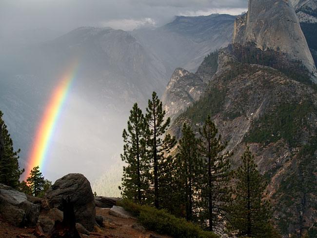 Rainbow_5 (650x488, 86Kb)