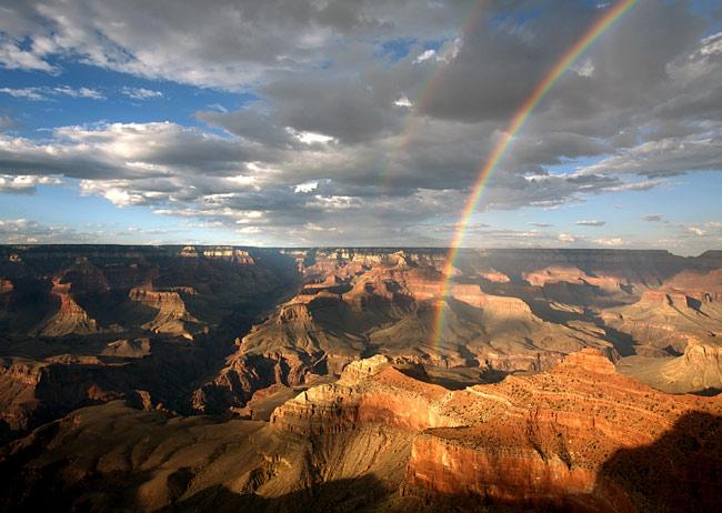Rainbow_11 (650x462, 83Kb)