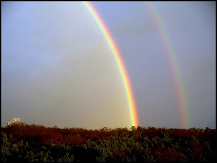 Rainbow_17 (700x527, 56Kb)