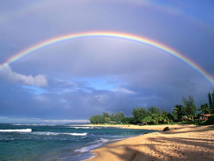 Rainbow_19 (700x525, 310Kb)