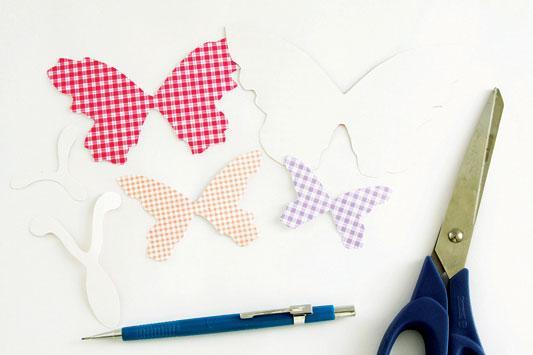 quadro-borboletas-scrap_exp02_14.06.11 (533x355, 30Kb)