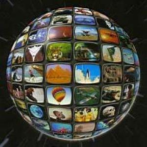 спутниковое телевидение (300x300, 24Kb)