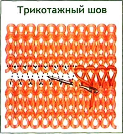 p0022 (397x432, 46Kb)
