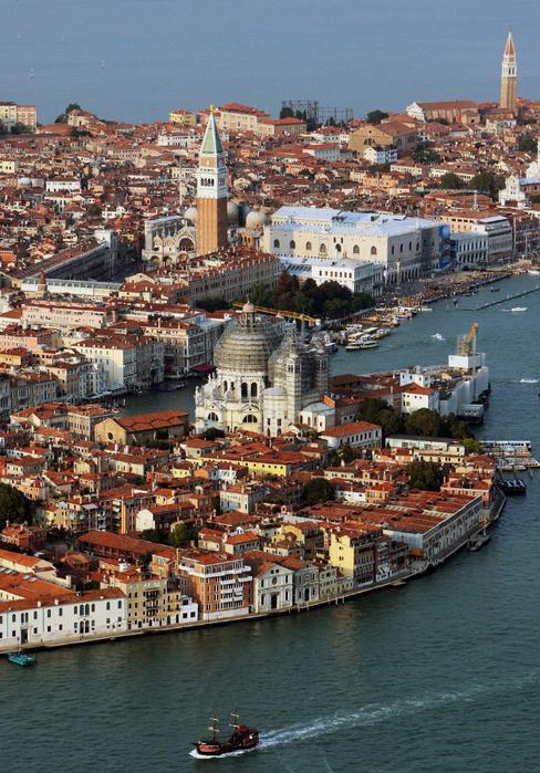 Veneciya_10 (488x700, 552Kb)