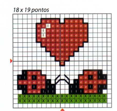 CC (5) (455x430, 26Kb)