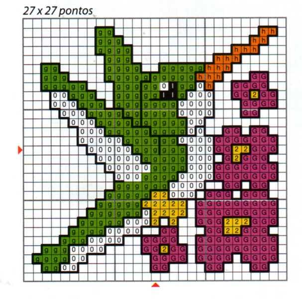 CC (7) (607x601, 57Kb)