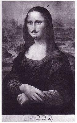 http://img1.liveinternet.ru/images/attach/c/5/84/835/84835803_250pxMarcel_Duchamp_Mona_Lisa_LHOOQ.jpg
