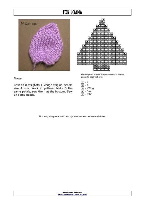 беретик схема1 (494x700, 101Kb)