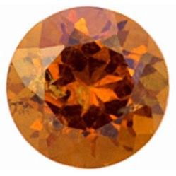 4387736_geliotrop_1 (234x191, 9Kb)/4387736_gematit_1 (292x374, 25Kb)/4387736_gemimorfit_1 (350x350, 129Kb)/4387736__1_1_ (250x256, 6Kb)/4387736__1 (300x300, 12Kb)/4387736_Gessonit_1 (249x249, 12Kb)