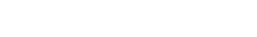 sPRlUbovxUPEEEvEaEnEgEeElEiEnEePEEEvEaIG1 (376x55, 5Kb)