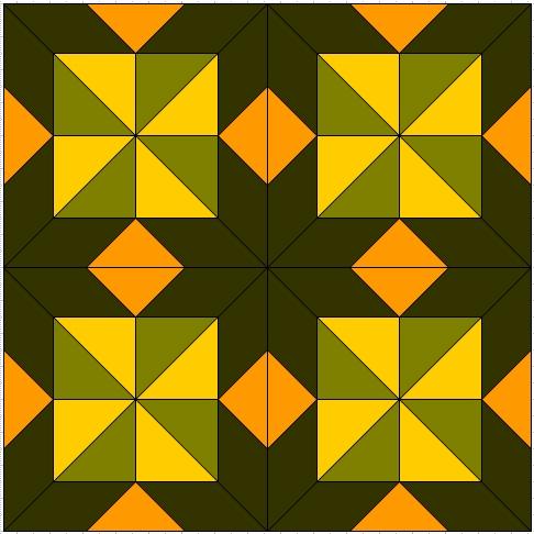 3 (486x486, 86Kb)