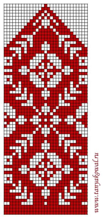 j16 (333x700, 216Kb)