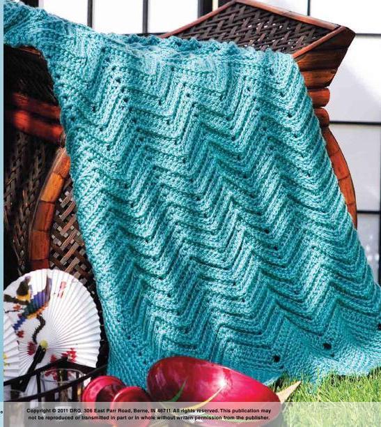 Crochet Afghan Calendar 2012_3 (547x612, 102Kb)