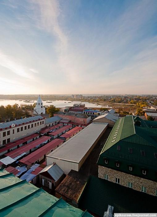 Фото-путешествие в Сызрань 6 (508x700, 81Kb)