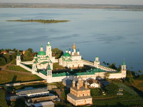 Фото-путешествие в Сызрань 12 (600x450, 78Kb)