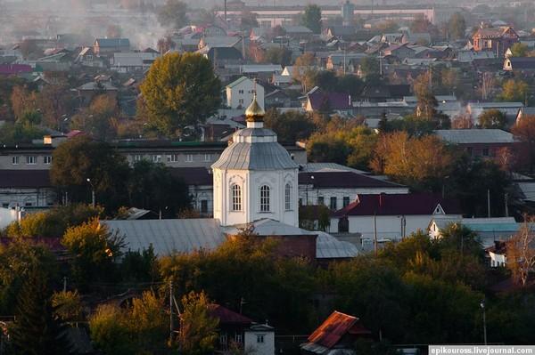 Фото-путешествие в Сызрань 14 (600x399, 82Kb)