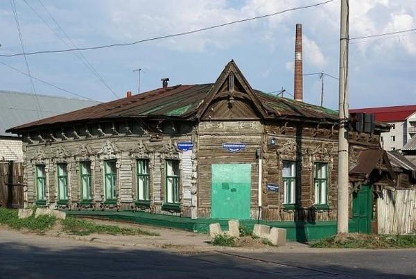 Фото-путешествие в Сызрань 18 (600x402, 80Kb)