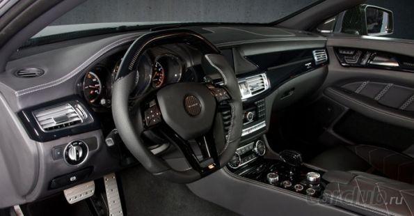 Mercedes-CLS63-AMG_2_1331712443555 (595x310, 32Kb)