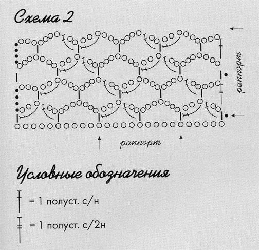 схема 2 (504x487, 62Kb)