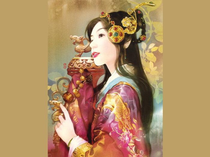 fantasy_girls_1930 (700x525, 93Kb)