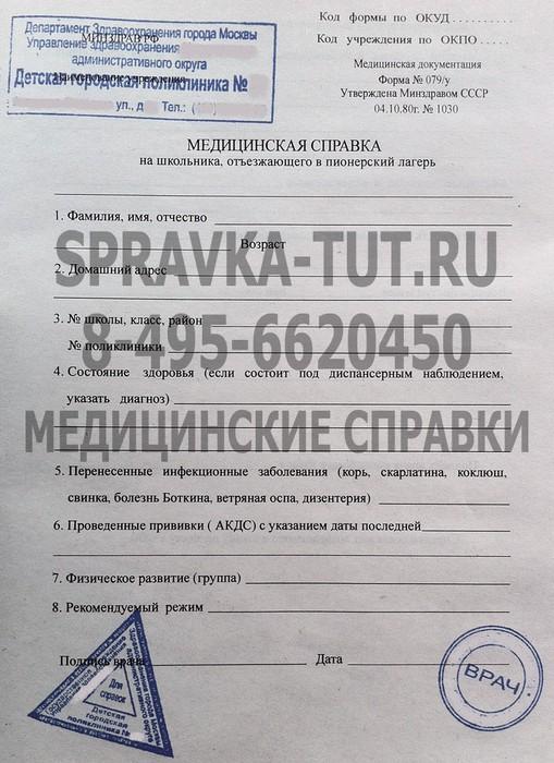 spravka_079_u_litcevaya_storona (509x700, 115Kb)