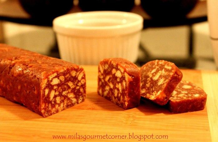 Сладкая колбаска (700x454, 60Kb)