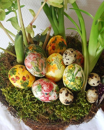 1429012_easter_creations_83232_xl[1] (360x450, 72Kb)