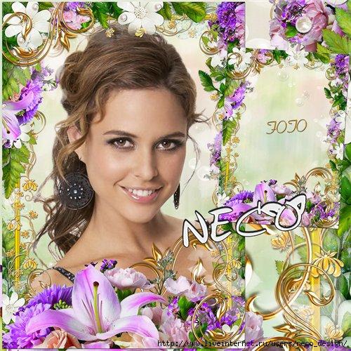 1331990581_author_Neco (500x500, 227Kb)
