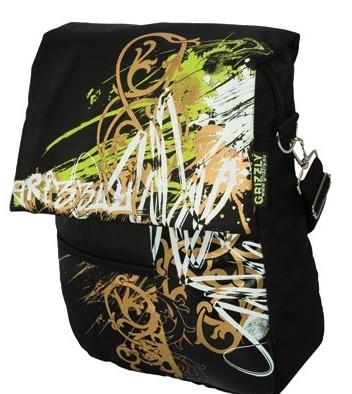 сумка (352x394, 47Kb)