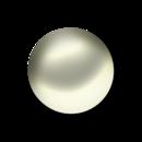 66510384ad9f (130x130, 8Kb)