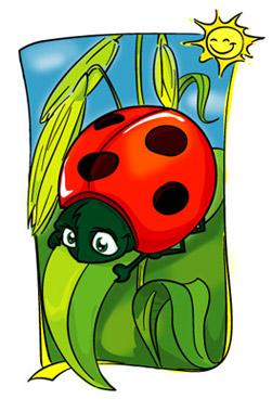 ladybug (251x380, 37Kb)