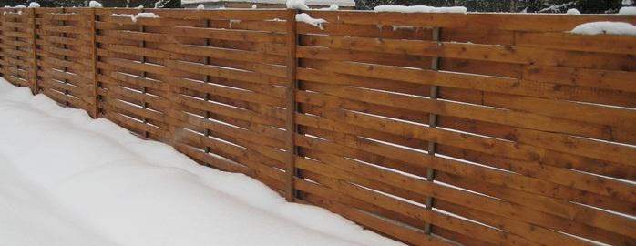 забор2 (700x270, 66Kb)