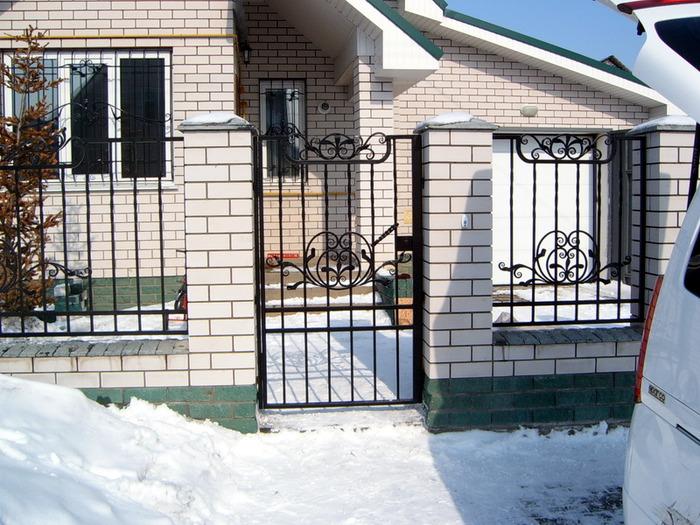 забор17 (700x525, 154Kb)