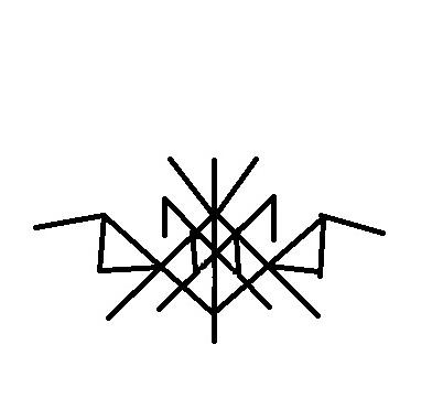 0e7c64a17b33 (402x381, 18Kb)