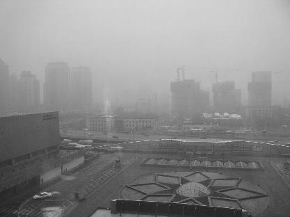 туман (417x312, 12Kb)