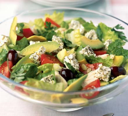 salad (440x400, 40Kb)